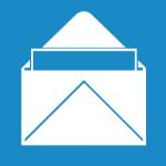 Sta*Ware MailCenter