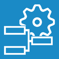 staware projektmanagement