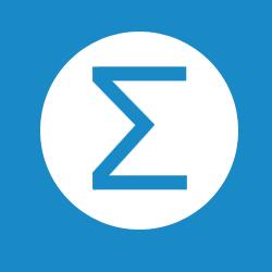 Web-Icon-400-adressen