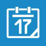 staware - terminkalender
