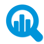 icon-business-analytics