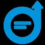 icon-dokumentenmanagement