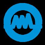 icon-geschaeftsprozessmanagement