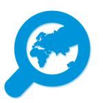 icon-Mobility