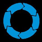 icon-vorgang