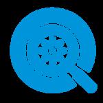 icon-Wissensmanagement