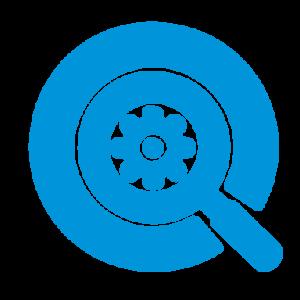 icon-wissenmanagement