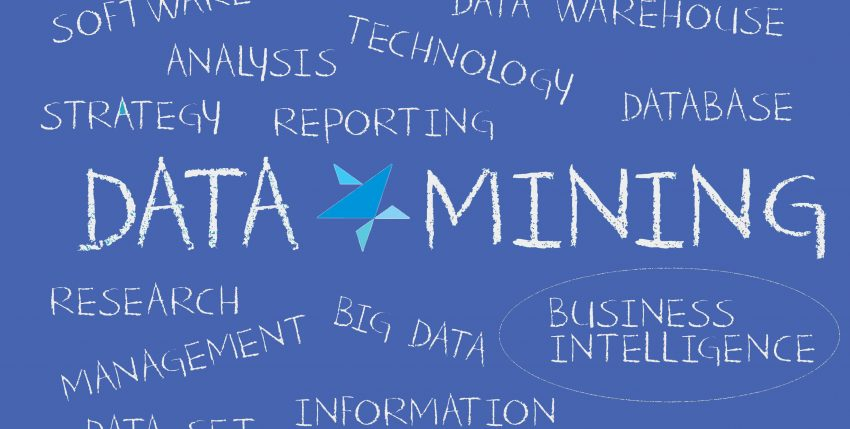 Konkurrenzfähig mit Data Mining