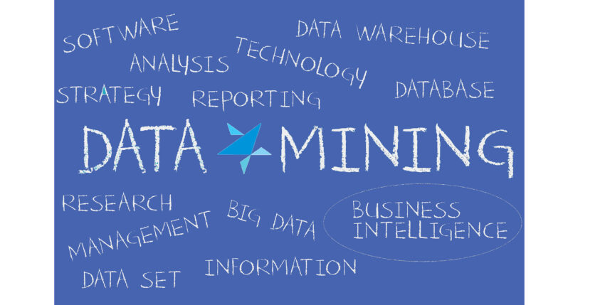 Competitive with Data Mining