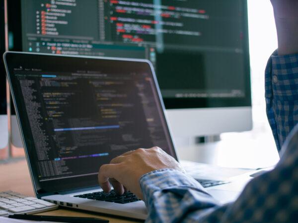Stellenausschreibung: C# Programmierer (m/w/d)